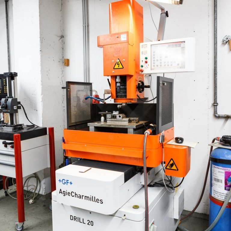 ETS drill20 768x768 - Erodiertechnik